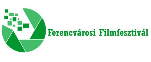 [Ferencvárosi Filmfesztivál banner]