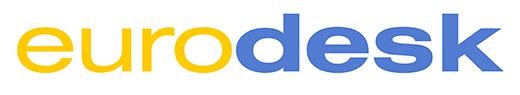 [Eurodesk logo]
