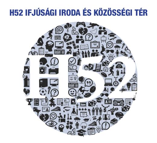 [H52 logó]