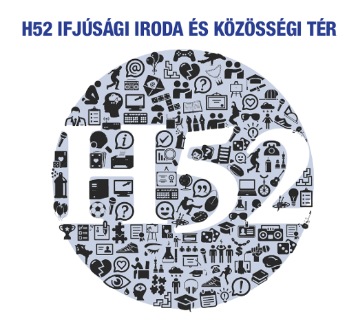 H52 plakát
