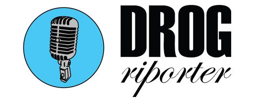 H52 a Drogriporter blogon